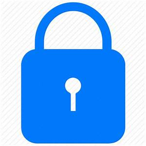 Password Security Icon Pictures to Pin on Pinterest ...