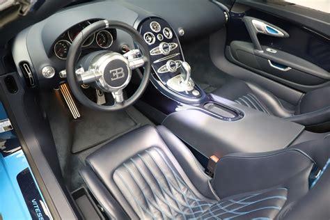 16.4 grand sport facelift two tone my2010. Pre-Owned 2014 Bugatti Veyron 16.4 Grand Sport Vitesse For Sale () | Miller Motorcars Stock #8040C