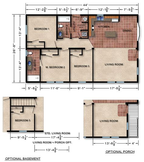 house plans with prices modular home plans and prices find house plans
