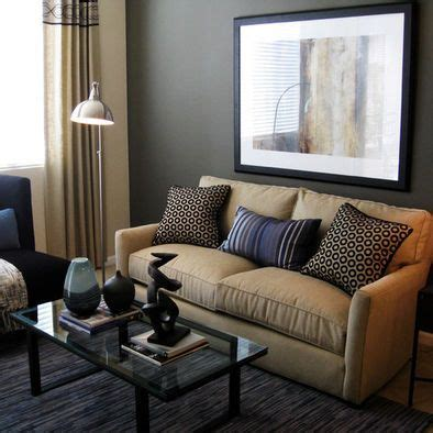 115 Best Images About Grey And Tan Rooms On Pinterest. Casual Living Room Furniture. Living Room Wallpaper Design Ideas. Glass Living Room Furniture. How To Place Rug In Living Room. Grey And Blue Living Room Decor. Accessories Living Room Ideas. Low Seating Living Room. Cheap Living Room Furniture Uk