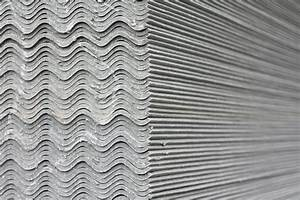 Eternitplatten Entsorgen Kosten : eternitplatten entsorgen so wird es gemacht ~ Watch28wear.com Haus und Dekorationen