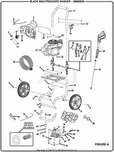 Diagram  Samsung Washer Parts Diagram Full Version Hd