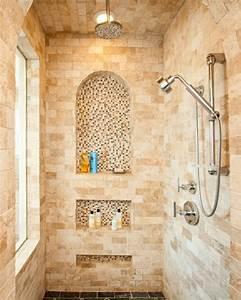 Mediterrane Badezimmer Fliesen : badezimmer mediterran design ~ Sanjose-hotels-ca.com Haus und Dekorationen