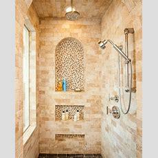 Mediterranes Badezimmer  So Baden Sie Wie Im