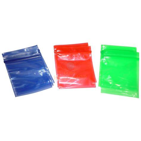 colored zip lock bags zip lock bags 60x80 colored 0 05mm headshop