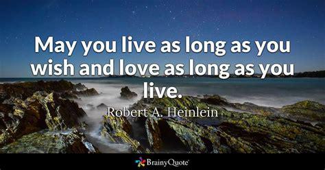 long     love  long
