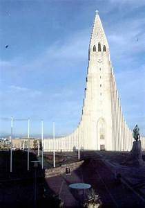 Who Designs Buildings Icelandic Architecture Iceland Buildings E Architect