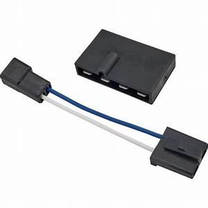 Alternator Conversion Kit  External To Internal Regulator Harness