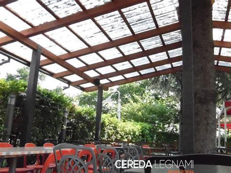 tettoia lamellare tettoia lamellare cereda legnami agrate brianza