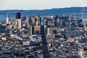 San Francisco Bilder : san francisco tipps f r deine reise ~ Kayakingforconservation.com Haus und Dekorationen