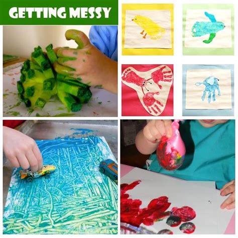 activities for 2 year olds activit 233 s sensorielles