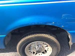 1994 Ford Ranger Xlt 2 3l Extended Cab Needs Clutch