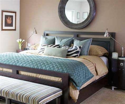 Helle Brauntöne Wandfarbe by Wandfarben Braunt 246 Ne Setzen Sie Auf Eine Universale Farbe