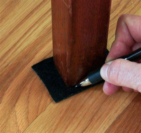 66 best images about diy around our house on pinterest