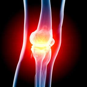 Discover 5 Common Causes Of Severe Knee Pain. Medicare Advantage Versus Medicare Supplement Plans. Finance Recruitment Agencies. Presbyterian Hospital Ob Gyn. Chicago Chapter 7 Lawyer Fixing A Broken Nose. Asset Marketing Services Decisions For Health. Employment Lawyers San Jose Stock Price Lng. Assisted Living Facilities In Chicago. Best Asian Rhinoplasty Los Angeles