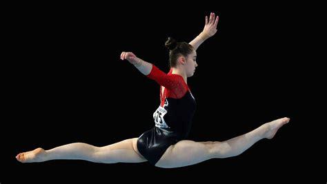 australian national gymnastics championships