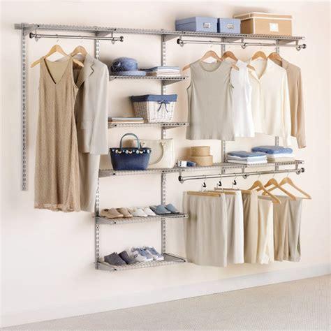 open closet ideas   ideas  budget home decor
