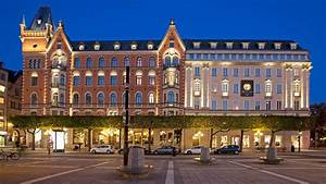 Hotels In Ancona : ancona grupa nobis hotel ~ Markanthonyermac.com Haus und Dekorationen