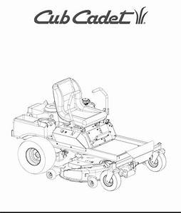 Cub Cadet Rzt 50 Belt Diagram : cub cadet rzt 50 parts diagram automotive parts diagram ~ A.2002-acura-tl-radio.info Haus und Dekorationen