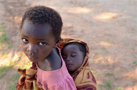 les enfants 171 restavek 187 en ha 239 ti une nouvelle forme d