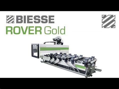 biesse manufacturing  private limited bengaluru manufacturer  cnc rover wood working