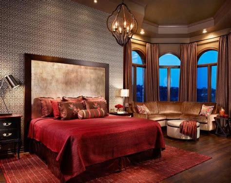 Licht Im Schlafzimmer by Das Licht Im Schlafzimmer 56 Tolle Vorschl 228 Ge Daf 252 R