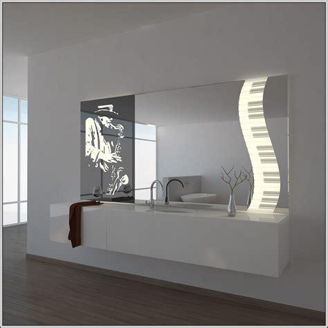 wandspiegel mit beleuchtung wandspiegel mit beleuchtung flur beleuchthung house