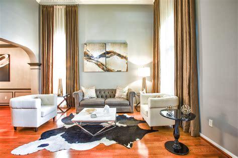 interior decorator houston pearl design houston interior designers home