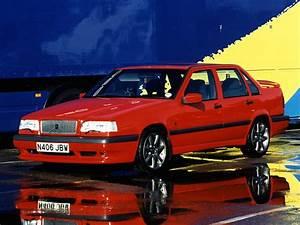 Volvo 850 R : volvo 850 specs photos 1992 1993 1994 1995 1996 1997 autoevolution ~ Medecine-chirurgie-esthetiques.com Avis de Voitures