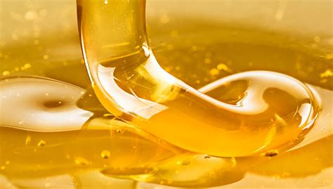 strange  awesome   honey