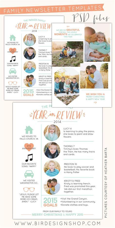 ideas  preschool newsletter templates