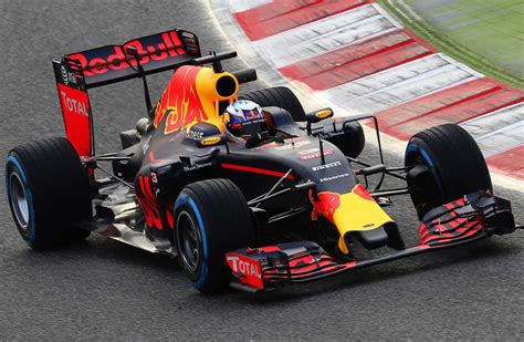 Red Bull Rb12 Presenterad  F1bloggen Med Janne Blomqvist