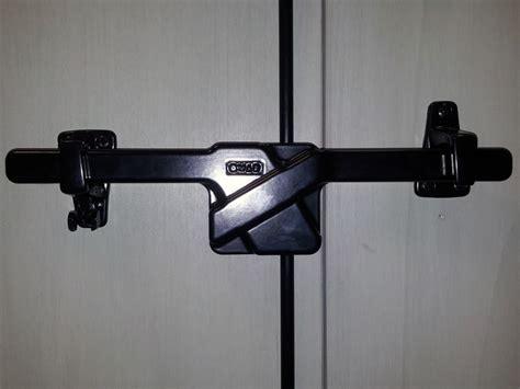 sicurezze per persiane sicurezze per scuri sistemi di protezione per porte e