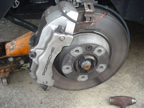 brake pad warning light question rennlist discussion forums