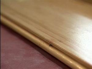 how to install nail down bamboo flooring meze blog With how to install nail down bamboo flooring