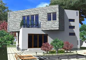 free house plans and designs house project home plans