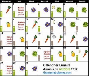 Calendrier Lunaire Jardinage : magazine petit jardin n 128 octobre 2017 jardinage ~ Melissatoandfro.com Idées de Décoration