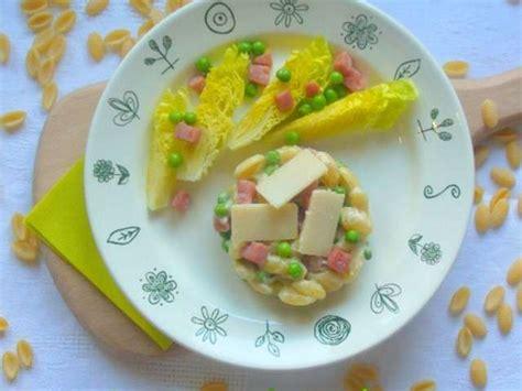 cuisine pour les enfants recettes de cuisine pour les enfants et jambon
