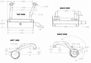 Intek Ohv Engine Parts Diagram Html