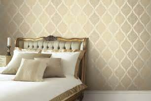 wallpaper for bathrooms ideas bedroom wallpaper bedroom wall paper wallpaper for