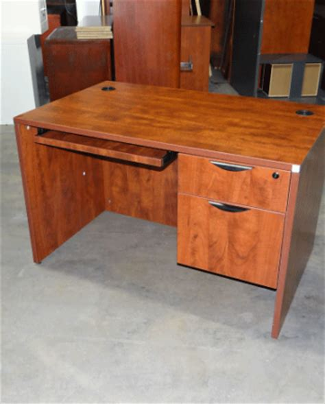 used desks near me office furniture for sale near me 28 images office