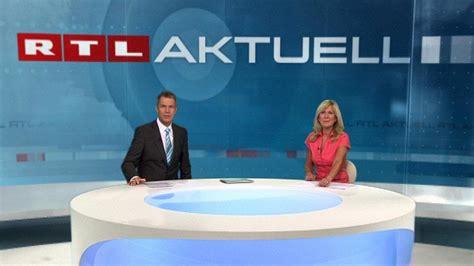 "Maybe you would like to learn more about one of these? TV-Nachrichten: Nicht mal jeder Zweite hält ""RTL aktuell"" für seriös - WELT"