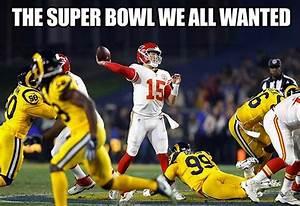 football memes 34 pics