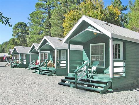cabins for rent in ruidoso nm cottage central cabins updated 2017 cground reviews