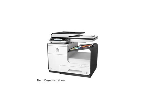 Multifunction printer, pagewide pro mfp 477dw (40 ppm) (1200 x 1200 dpi) (max duty cycle 50 000 pages) (power supply/c/f) (duplex) (usb) (ethernet) (wireless/nfc) (touchscreen) (500 sheet input tray) (50 sheet mpt) (50 sheet all ribbons for the hp pagewide pro 477dw multifunction printer ». HP PageWide Pro 477dw (D3Q20A) Duplex 2400 dpi x 1200 dpi wireless/USB color Ink | eBay