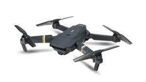skye drone pro noch ein fake
