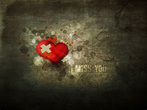 I You Animated Gif Wallpaper - 55 i miss you animated images gifs and wallpapers