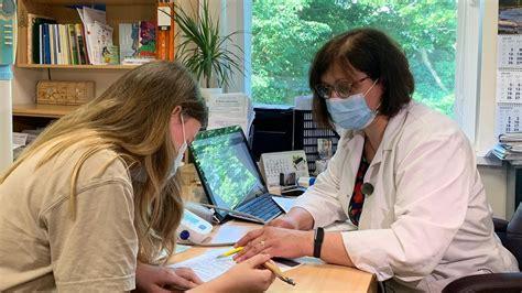 Ģimenes ārstes praksē Siguldā vairāk nekā 50% potēto ...