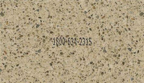 Silestone Quartz Stone Colors Ct