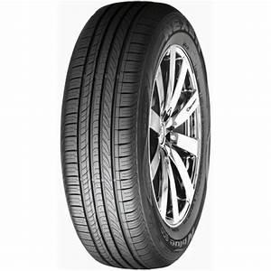 Chaine 205 60 R16 : pneu nexen n blue eco 205 60 r16 92 h ~ Melissatoandfro.com Idées de Décoration
